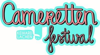 Cameretten-festival - Finalistentournee 2018, op zaterdag 23 maart 2019 om 20.30 uurr