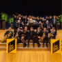 Big Band Oegstgeest - Swing Along, op vrijdag 1 mei 2020 om 20.30 uur