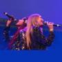 Beatrice & Vera van der Poel - ABBA XS, op zaterdag 16 januari 2021 om 20.30 uur