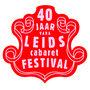 VARA Leids Cabaret Festival - Finalistentour 2018, op zaterdag 28 april 2018 om 20:30 uur