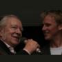 Niels van der Gulik - Ik blijf hier! - een ode aan Ramses, op vrijdag 8 april 2022 om 20.30 uur