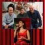 Trio Rob Agerbeek & Melanie Bong - Jazz-iconen in Warmond, op vrijdag 12 november 2021 om 20.30 uur