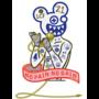 BNNVARA Leids Cabaret Festival - Finalistentour 2022, op zaterdag 2 april 2022 om 20.30 uur
